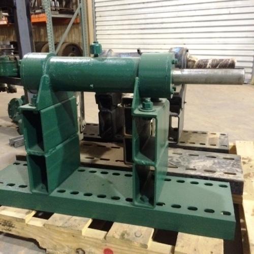 New Jackshaft | Pumping Unit | Pump Jack | Jack Shaft