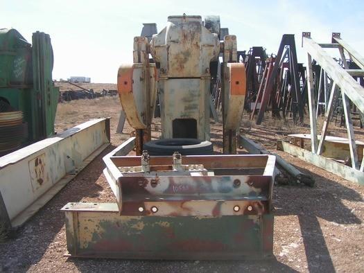 Cabot 320-250-84