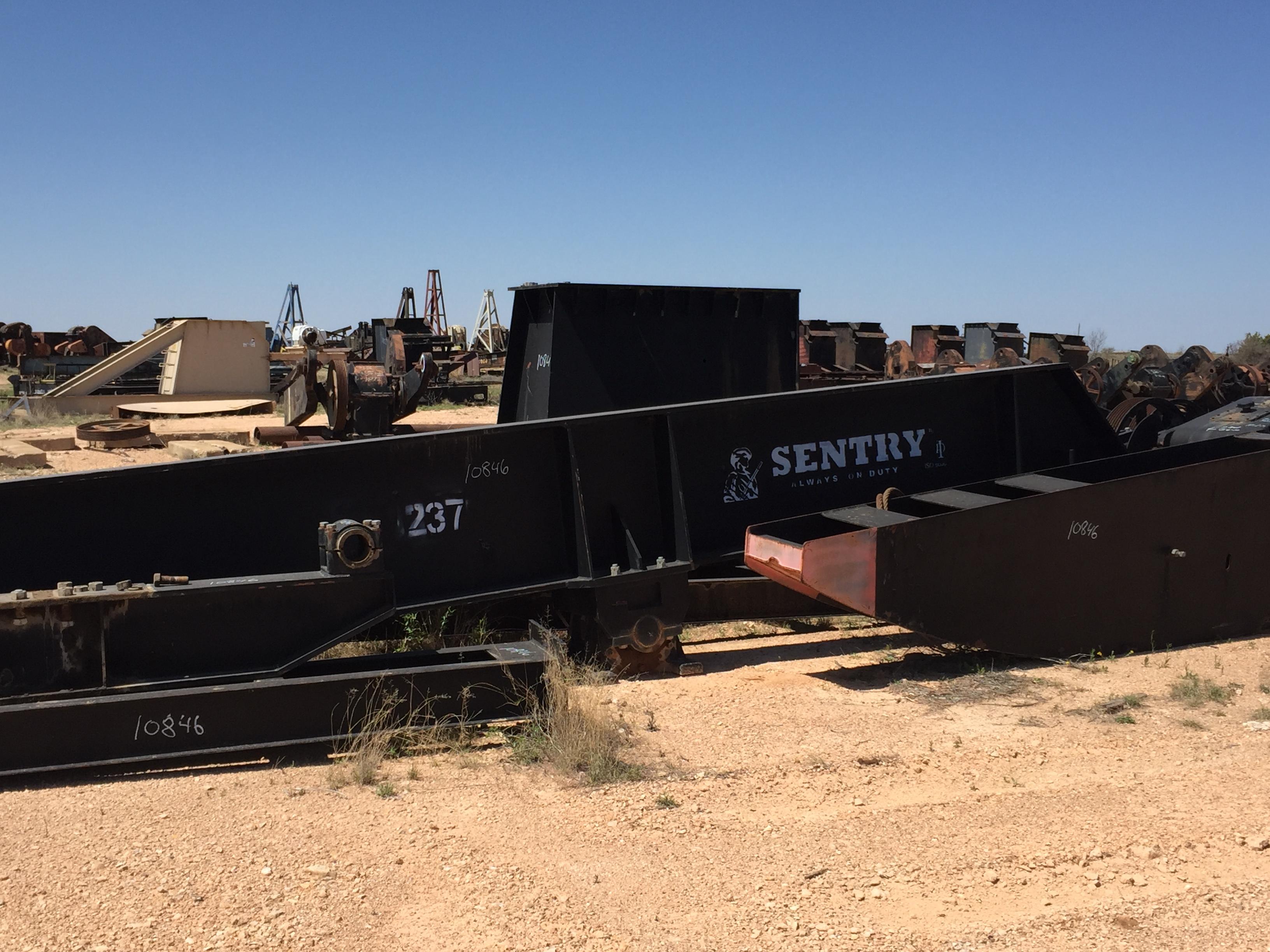 Sentry 456-305-168